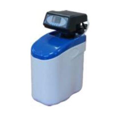 Vízlágyító kisberendezések védelmében