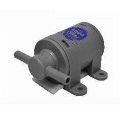 Aquafilter AIMIAO-2_K vízszivárgás riasztó