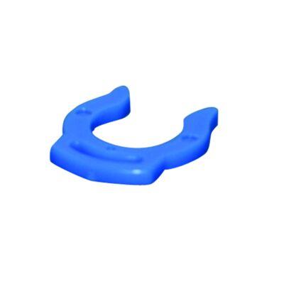 Gyorscsatlakozó biztosító gyűrű