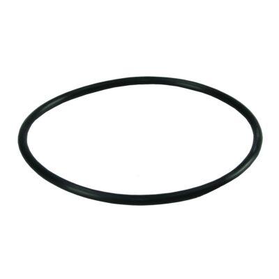 Tömítőgyűrű OR-N-1524 x 57