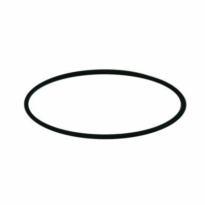 Tömítőgyűrű OR-N-1080X35