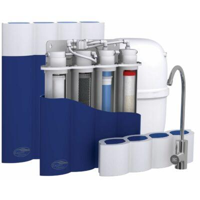 Aquafilter Excito-Ossmo Quick Twist rendszerű RO vízszűrő