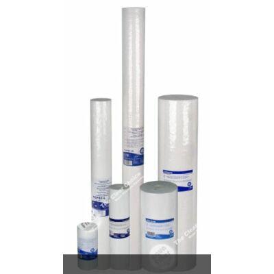 FCPS10 Aquafilter polipropilén üledékszűrő betét