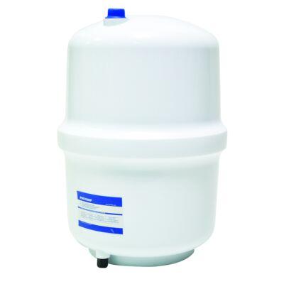 12 literes víztartály RO rendszerekhez