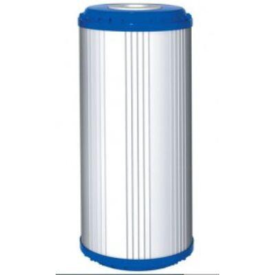 Háromlépcsős KDF szűrőbetétek Big Blue méretben