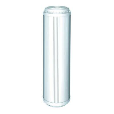 FCCST2 vízlágyító, vastalanító szűrőbetét