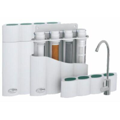 Aquafilter Excito Wave Quick Twist rendszerű víztisztító